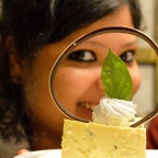 How Life Conspired to make me a Food-Addict
