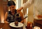 OMG: Over-Enthusiasm over Molecular Gastronomy