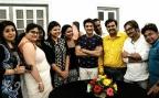 Bangladeshi Festival at 6 Ballygunge Place: Paatpere Padma Parey