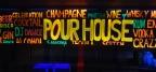 Pour out Good Times@Pour House, Sector 5, Kolkata:
