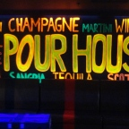 Pour out Good Times@Pour House, Sector 5, Kolkata: